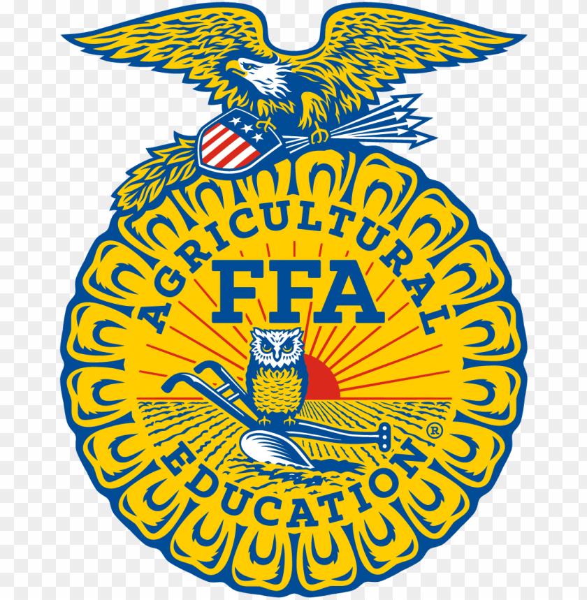 ffa emblem coloring sheet ffa clipart free download.