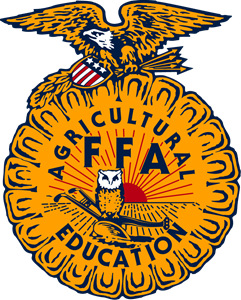 FFA Logo Vector (.EPS) Free Download.