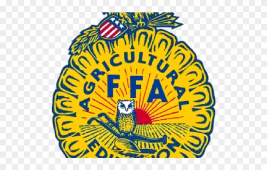 Ffa Cliparts.