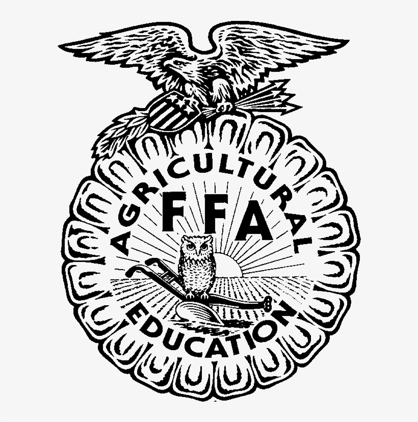 28 Collection Of Ffa Jacket Drawing.