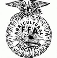 Free Ffa Cliparts, Download Free Clip Art, Free Clip Art on.