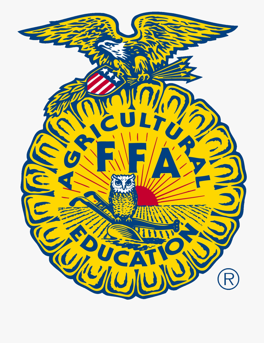 Ffa Emblem Jpg , Transparent Cartoon, Free Cliparts.