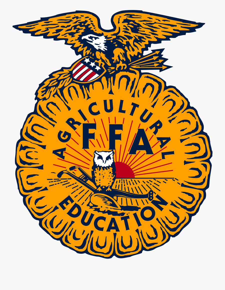 Download Ffa Logo.