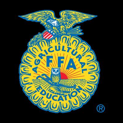 FFA logo vector (.EPS, 554.62 Kb) download.