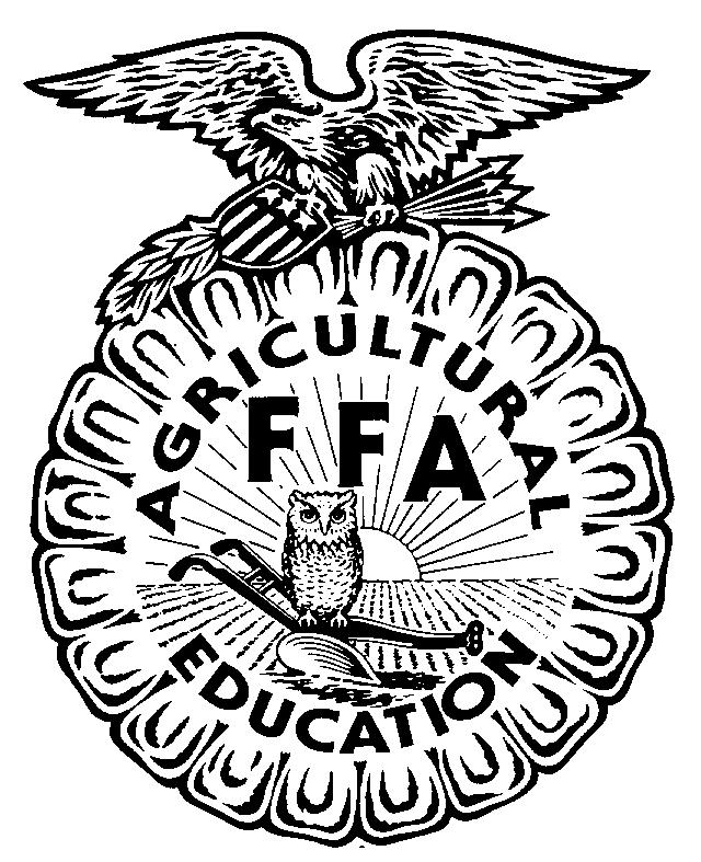 Ffa Logo Png.