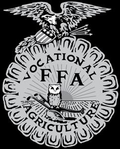 FFA Logo Vector (.EPS) Free Download.