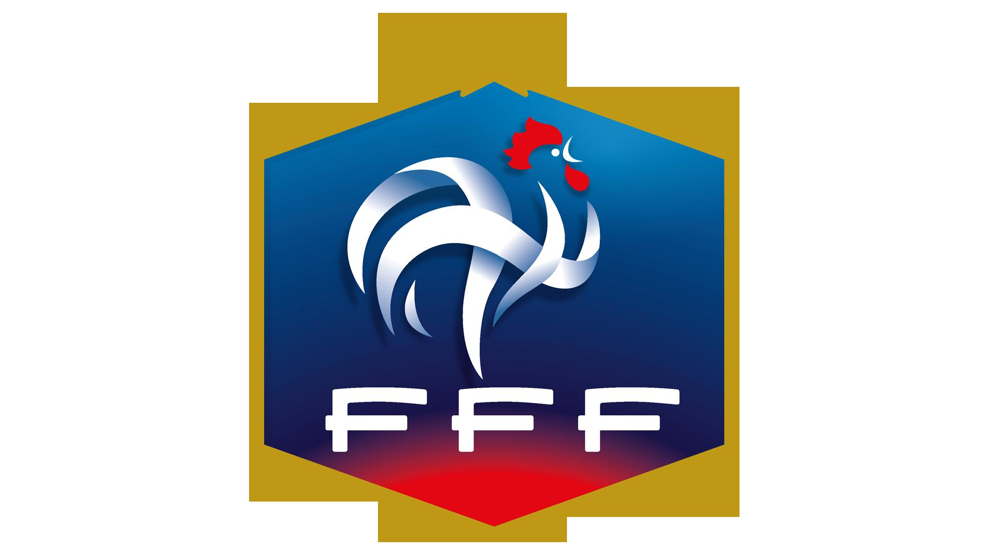 FFF logo.