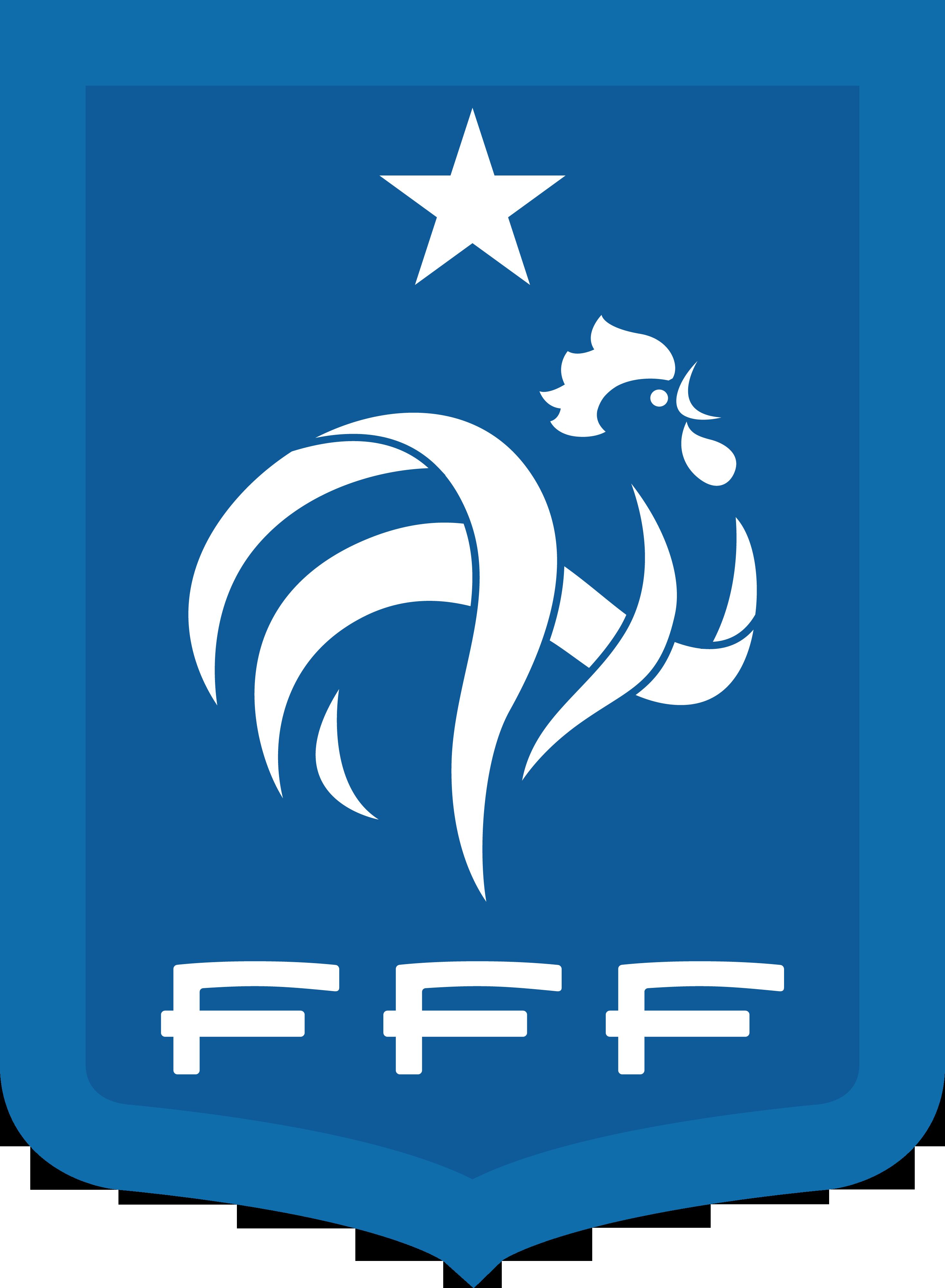 FFF Logo HD.