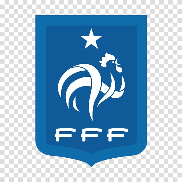 France national football team French Football Federation.
