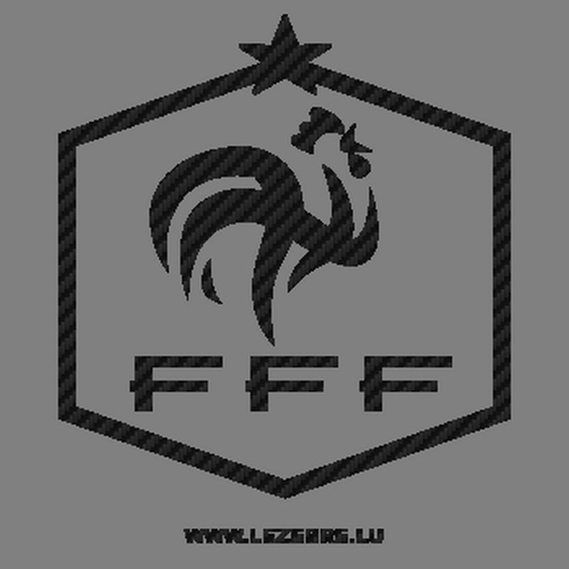 Fff logo png 7 » PNG Image.