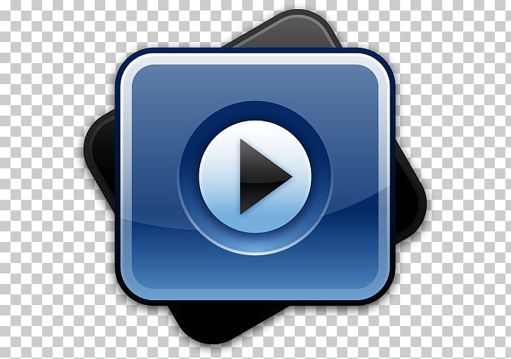 MPlayer macOS Computer Software FFmpeg, Media Factory PNG.