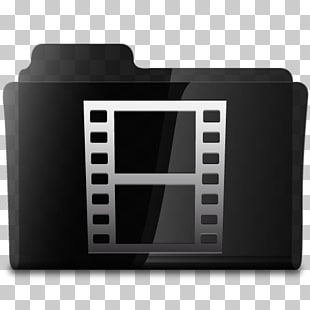 15 ffmpeg PNG cliparts for free download.