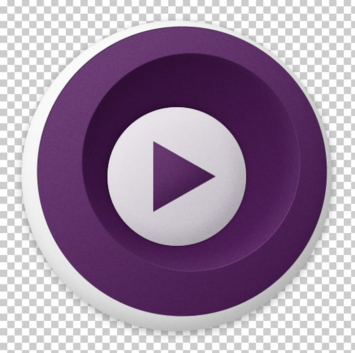 Mpv VLC Media Player MPlayer Media Player Classic PNG.
