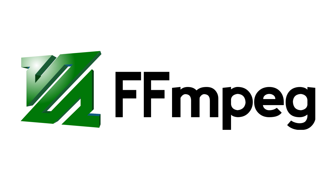 Use FFmpeg to Convert EVERYTHING.