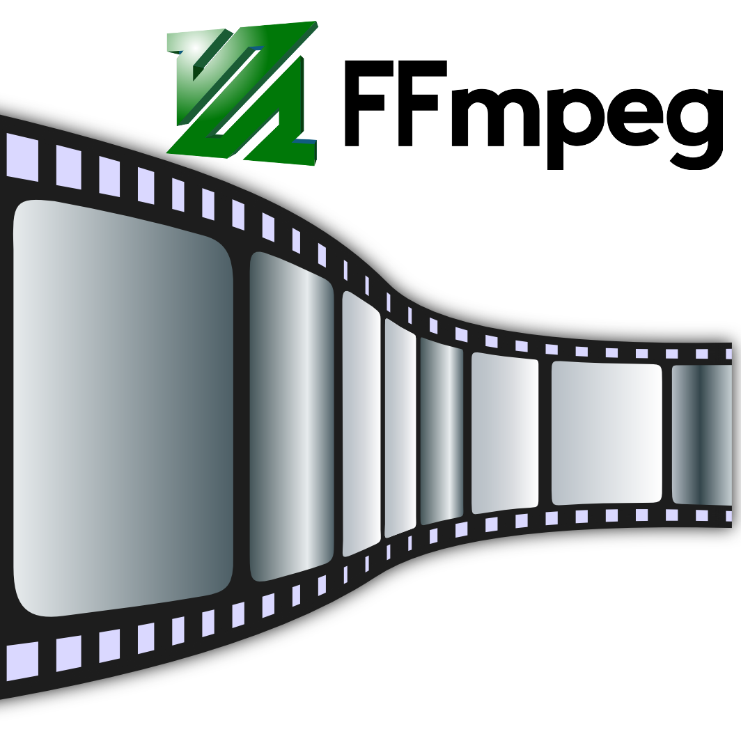 Extract images frame by frame from a video file using FFMPEG.