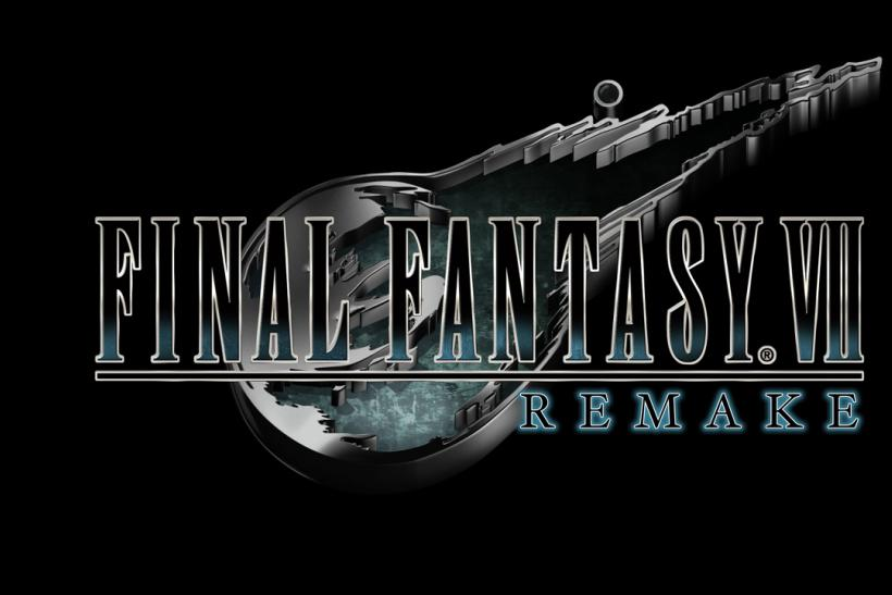 How To Get \'Final Fantasy VII Remake\' For Less Than $50.