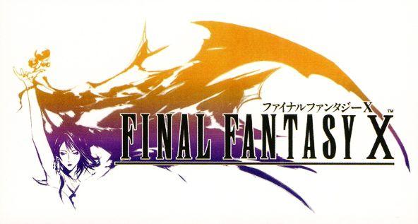 Featured Images/FFX Original Logo.