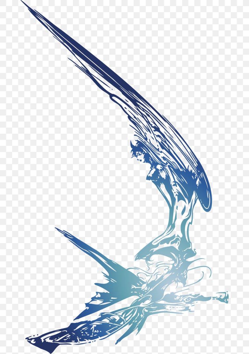 Final Fantasy XII: Revenant Wings Final Fantasy III Final.