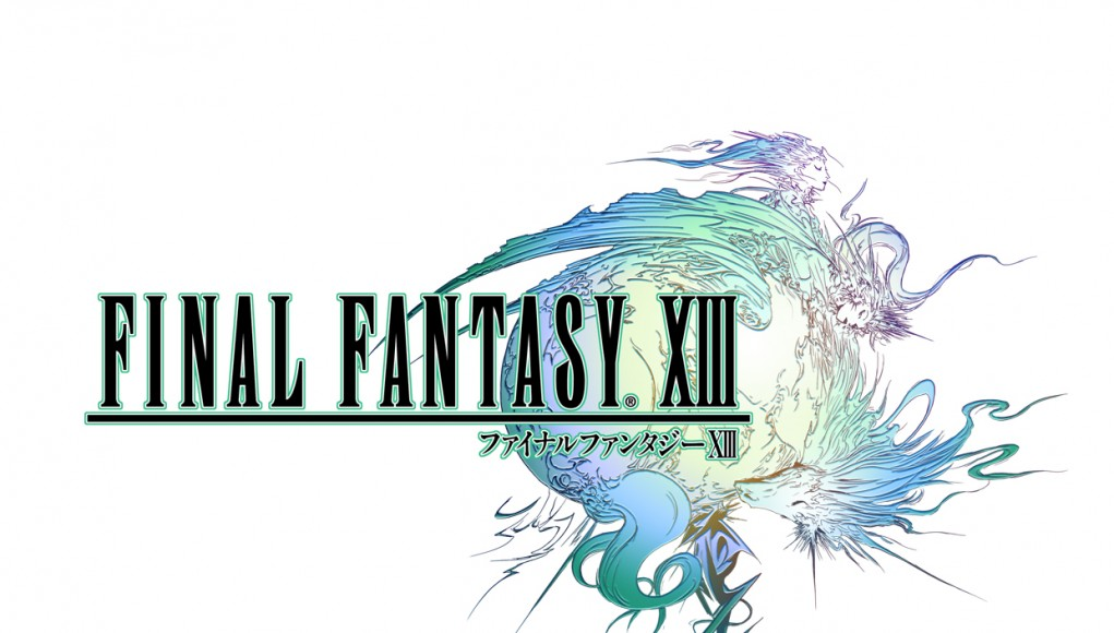 Final Fantasy XIII Hints at Oculus Rift Support Through.