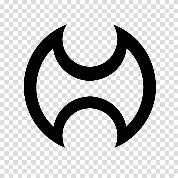 Final Fantasy XIV Warrior Symbol Computer Icons Paladin.