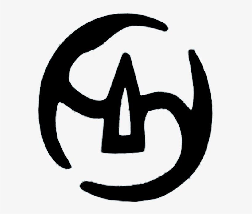Anyone Have A Pic Of The Samurai Job Icon Png Ffxiv.