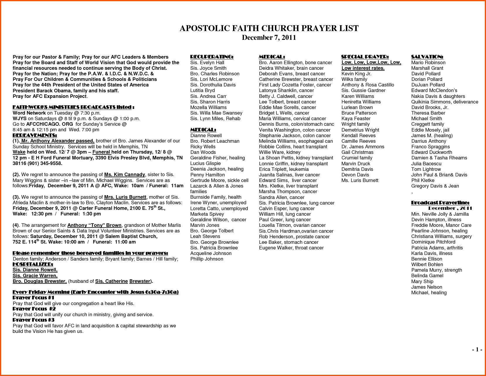 Ffxiv Macro Clipart List.