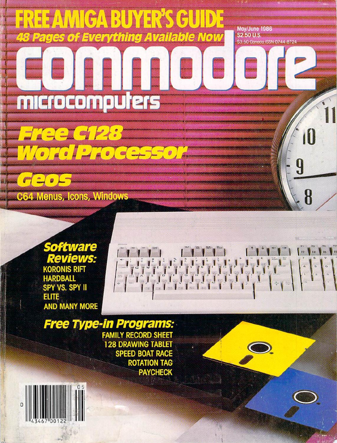 Commodore_Power.