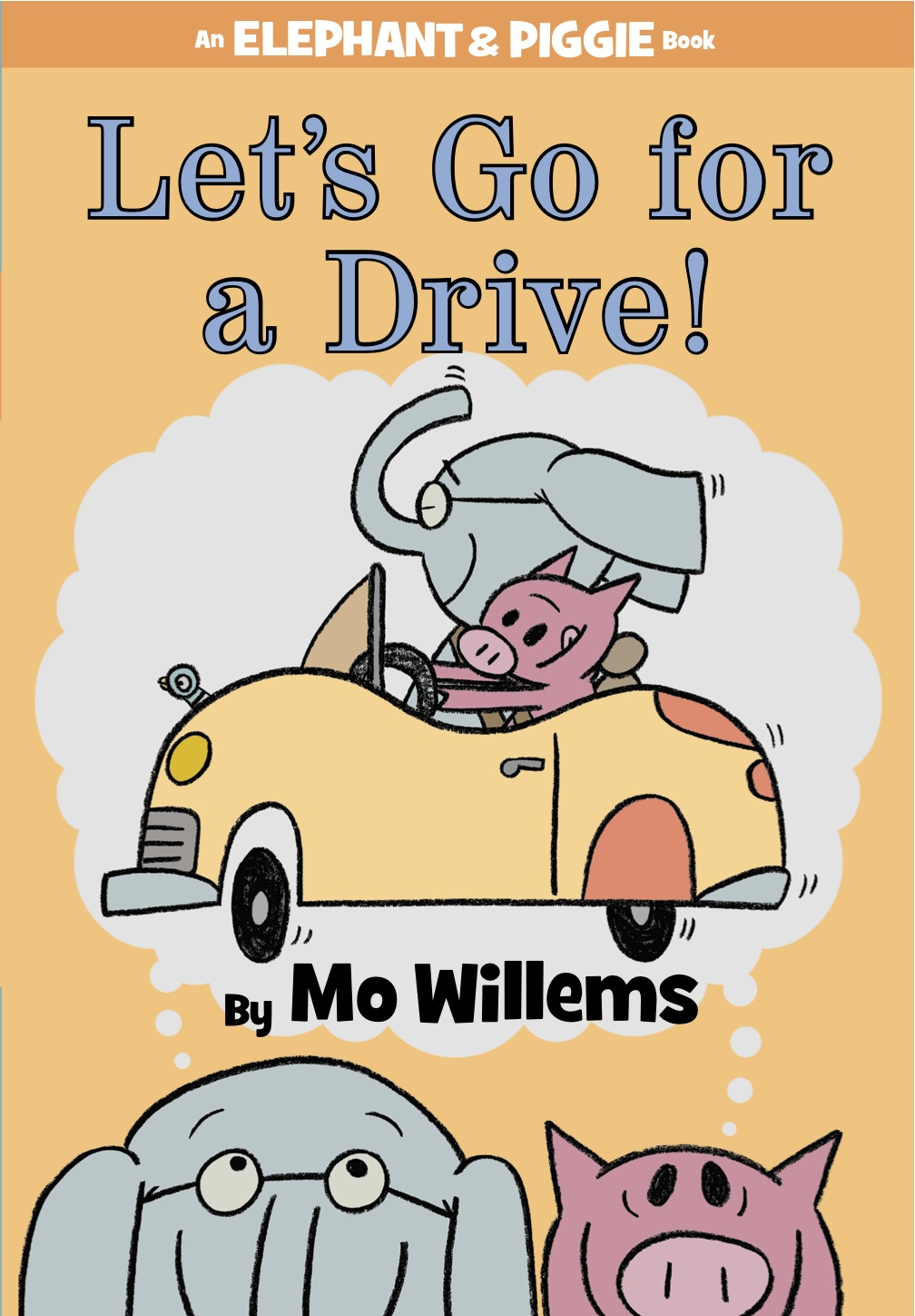 Mo Willems Doodles: July 2013.