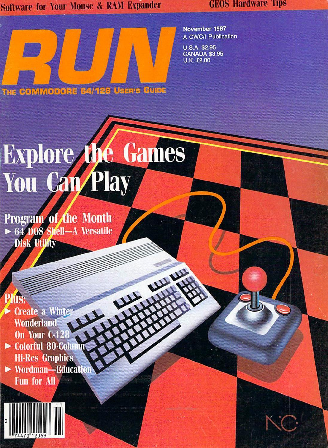 Commodore_Power.