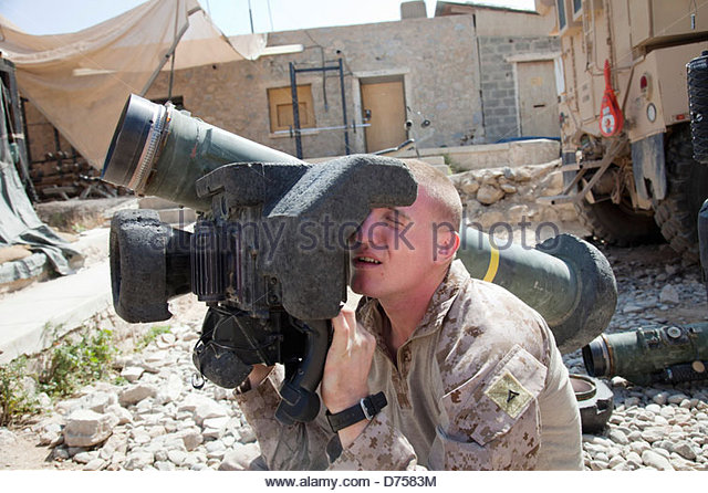 Rocket Launcher Missile Army Stock Photos & Rocket Launcher.