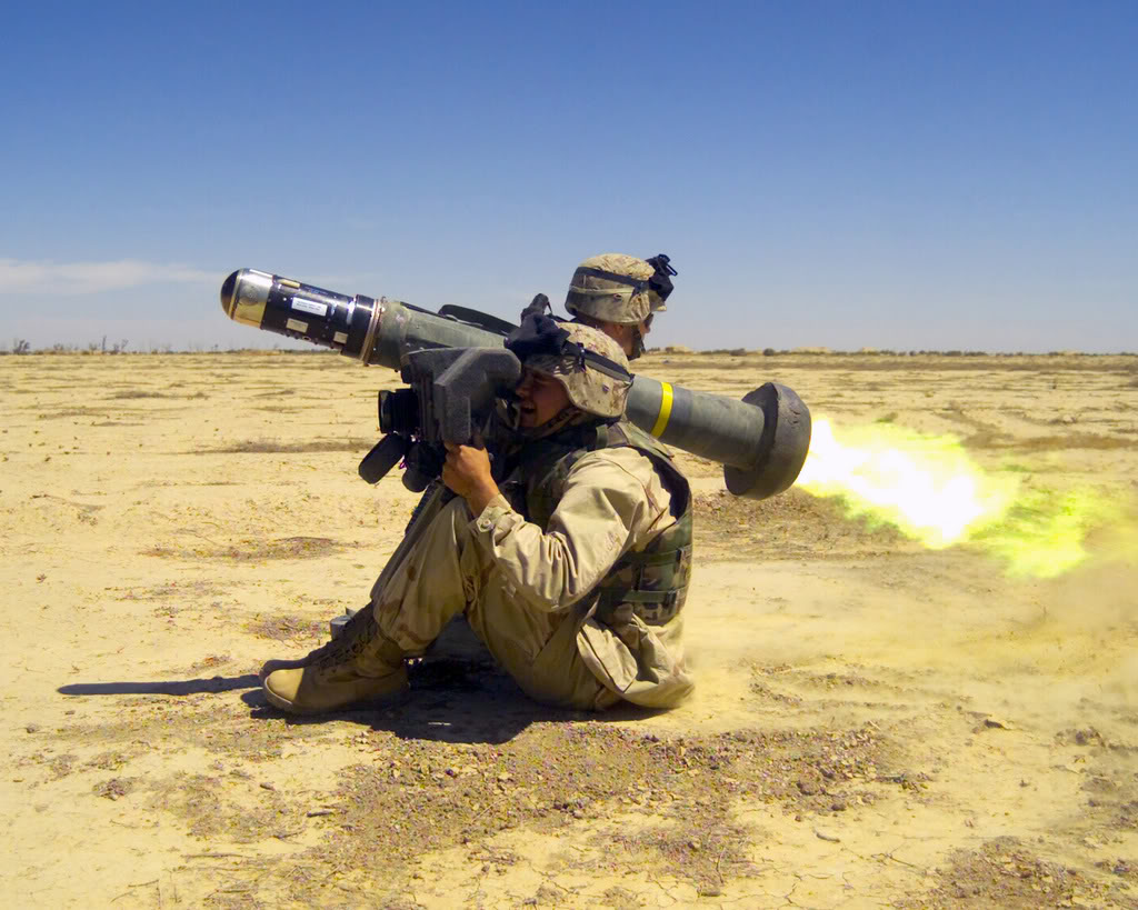 Photos, Military photos and Photography on Pinterest.