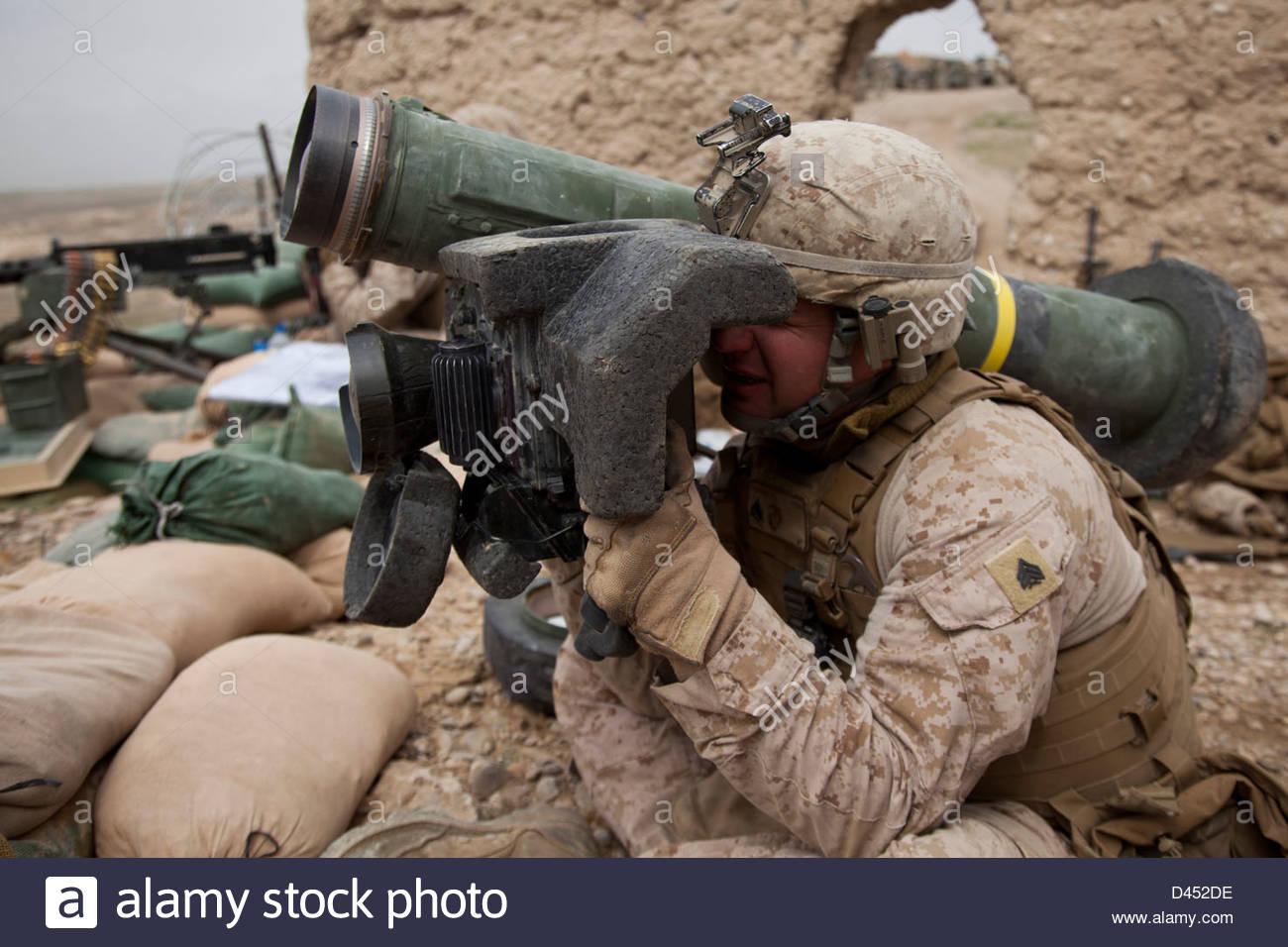 Shoulder War Stock Photos & Shoulder War Stock Images.