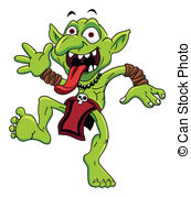 Goblin Illustrations and Stock Art. 2,232 Goblin illustration.