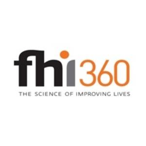fhi360.