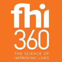 FHI 360.