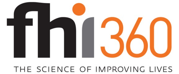 Welcoming FHI 360 to the ID2020 Alliance.