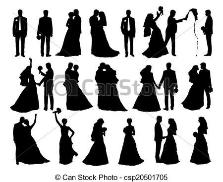 Fiance Clipart and Stock Illustrations. 1,974 Fiance vector EPS.
