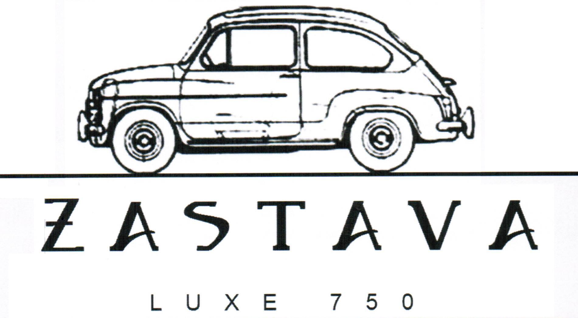 1000+ images about Zastava 750 on Pinterest.