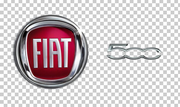 Fiat Automobiles Fiat 500 Abarth Car PNG, Clipart, Abarth.