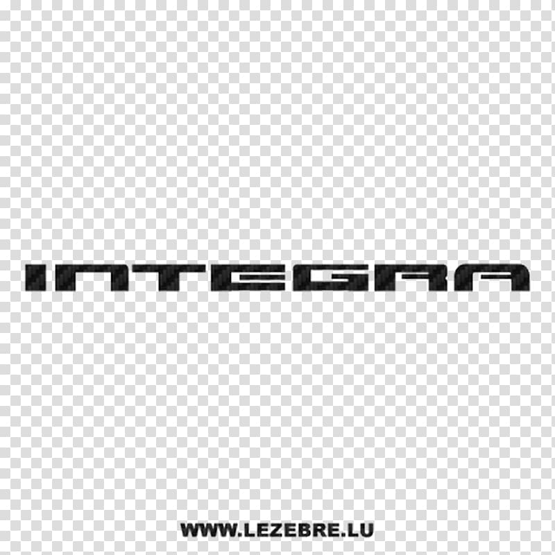 Fiat 500 Logo Brand Product design, def leppard logo.