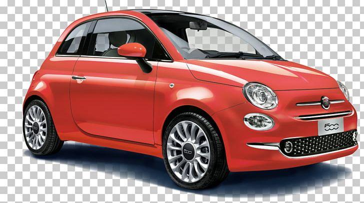 Fiat Automobiles Car Fiat 500X Fiat 500 \