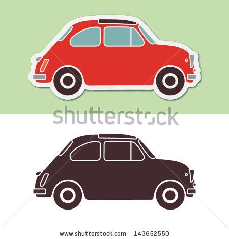 1000+ images about Fiat on Pinterest.