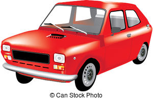 Fiat Clipart and Stock Illustrations. 268 Fiat vector EPS.