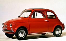 Fiat Clipart.