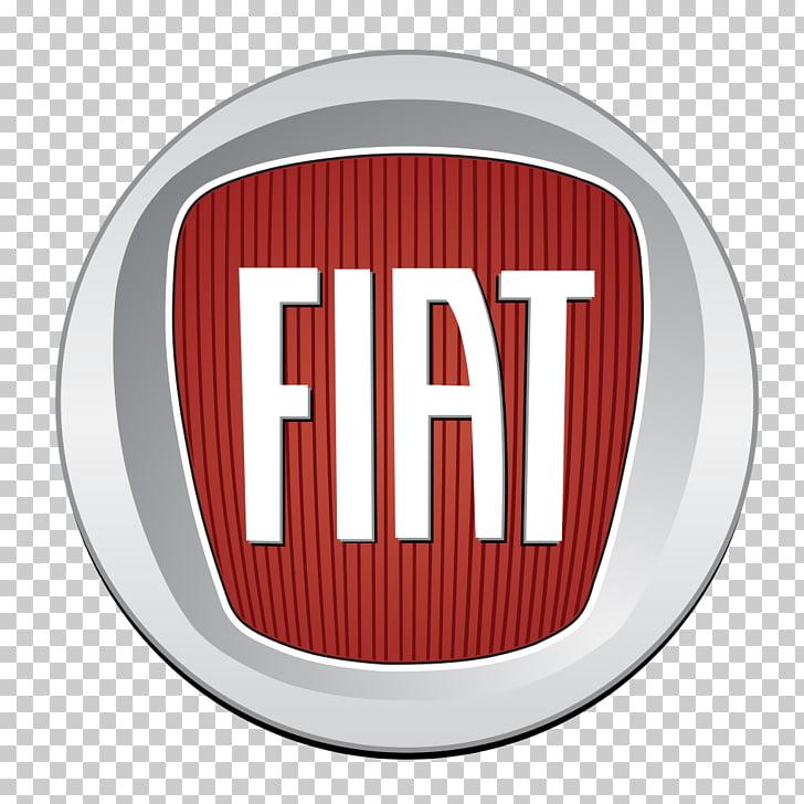 Fiat Automobiles Car Fiat 500 \
