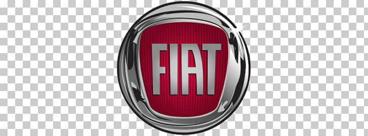 Fiat Automobiles Car Chrysler Dodge, fiat PNG clipart.