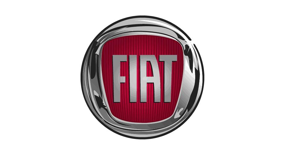 Fiat Logo Download.