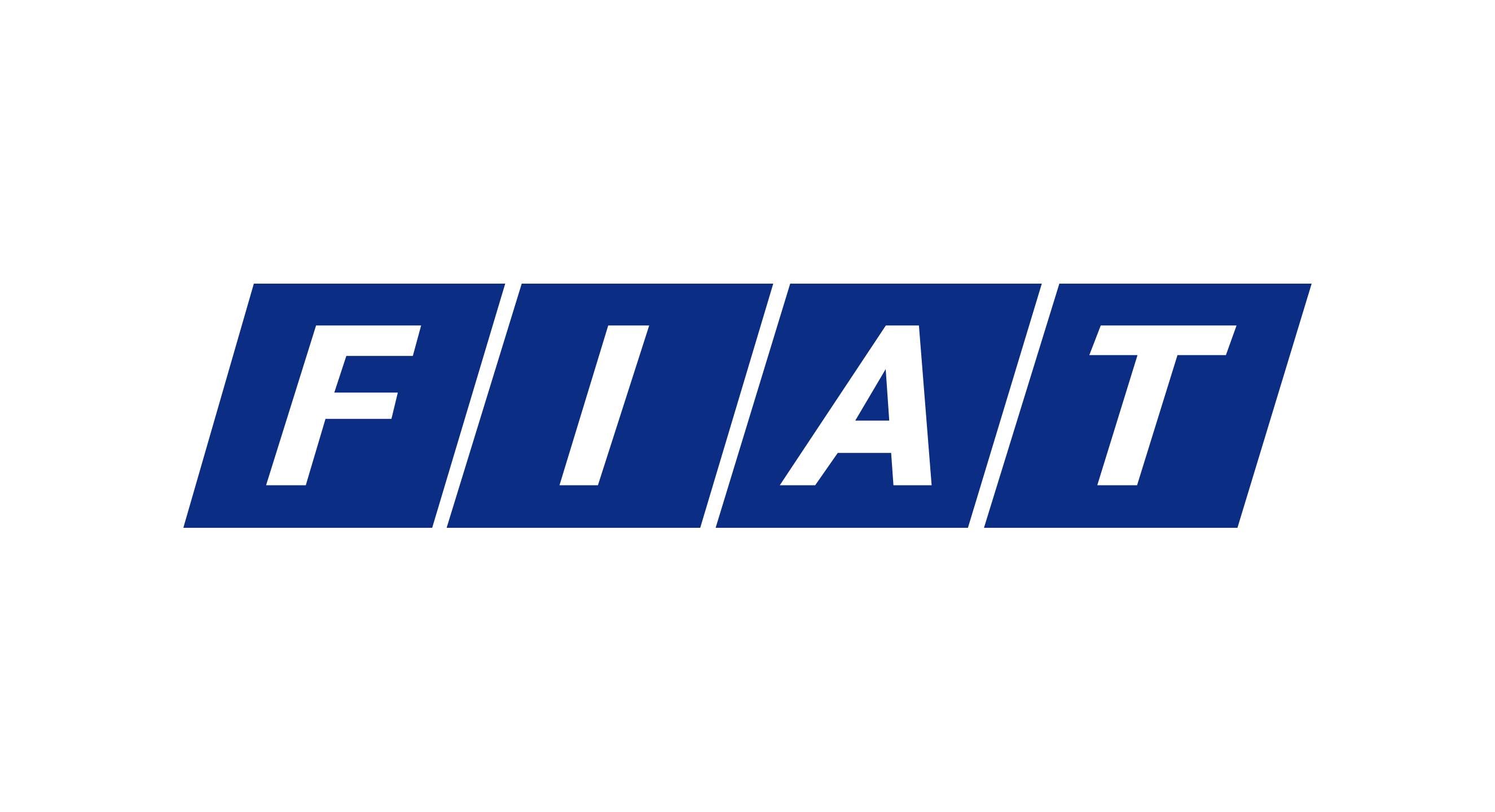 Download Fiat Logo Clipart HQ PNG Image.