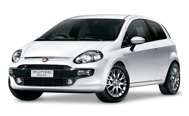 Fiat PNG images, fiat f500 PNG.
