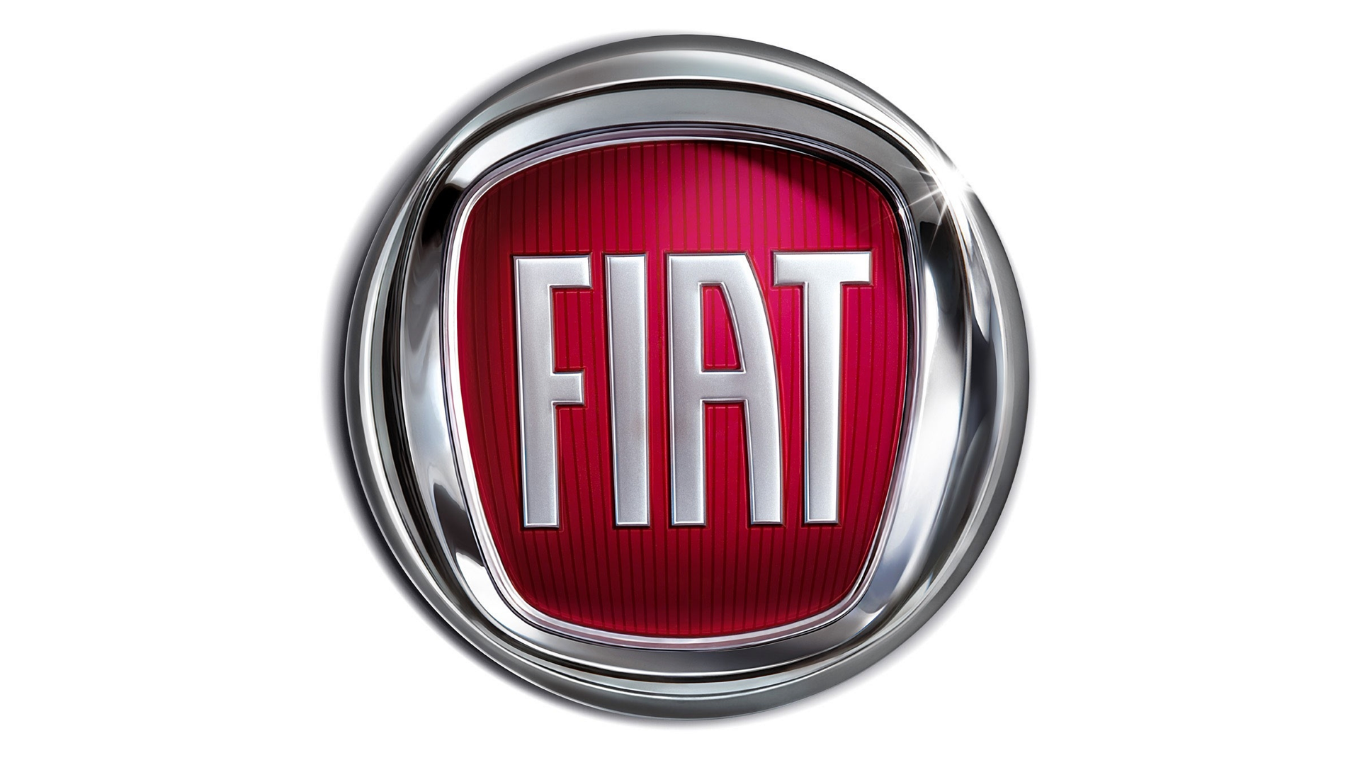 Fiat Logo, HD Png, Meaning, Information.